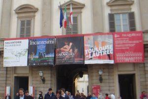 Cip progetti Toulouse-Lautrec